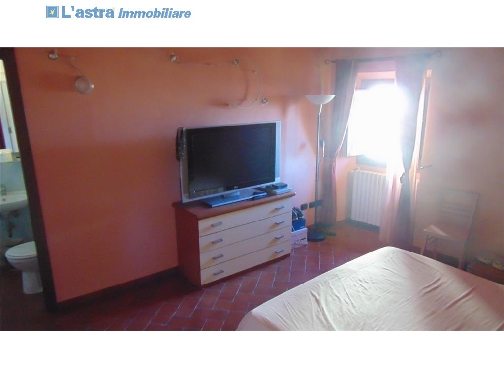 Colonica in vendita a Lastra a signa zona Lastra a signa - immagine 15