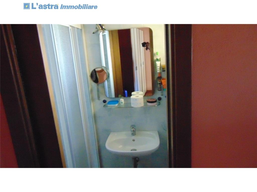 Colonica in vendita a Lastra a signa zona Lastra a signa - immagine 18