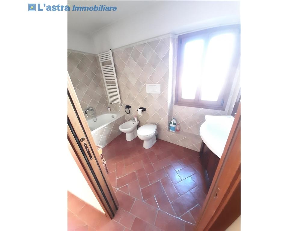 Colonica in vendita a Lastra a signa zona Lastra a signa - immagine 19