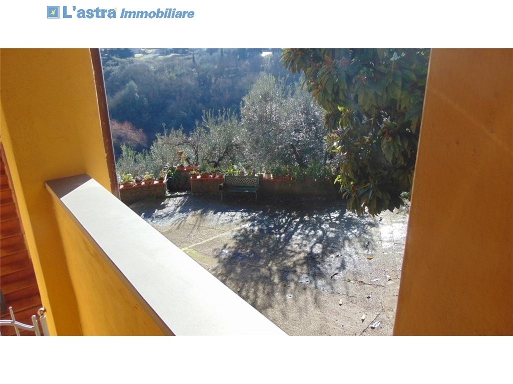 Colonica in vendita a Lastra a signa zona Lastra a signa - immagine 21