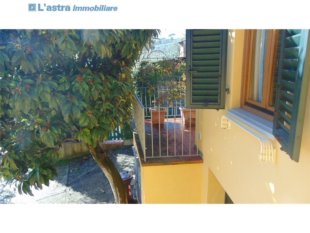 Colonica in vendita a Lastra a signa zona Lastra a signa - immagine 23
