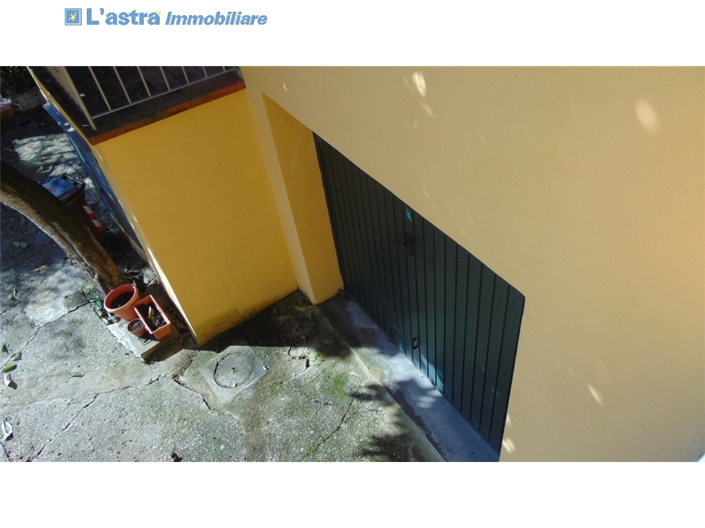 Colonica in vendita a Lastra a signa zona Lastra a signa - immagine 24