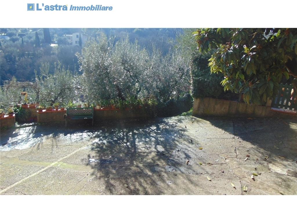 Colonica in vendita a Lastra a signa zona Lastra a signa - immagine 25