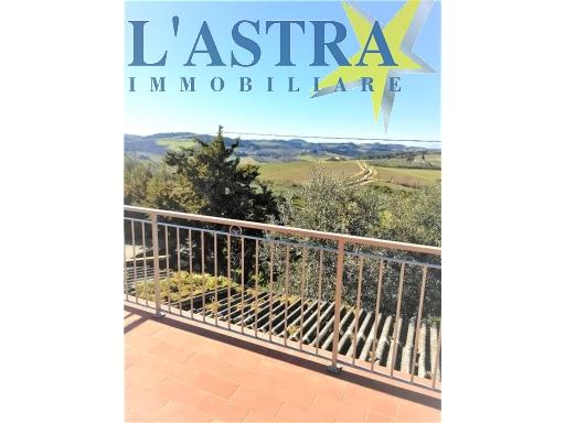 L'ASTRA IMMOBILIARE - Rif. 3/0147