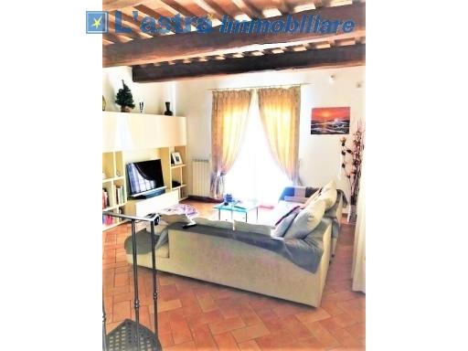 Colonica in vendita a Lastra a signa zona Carcheri - immagine 1