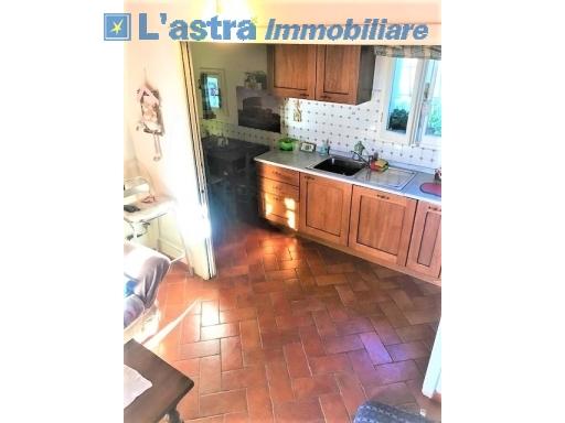 Colonica in vendita a Lastra a signa zona Carcheri - immagine 3
