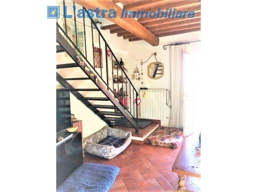 Colonica in vendita a Lastra a signa zona Carcheri - immagine 5