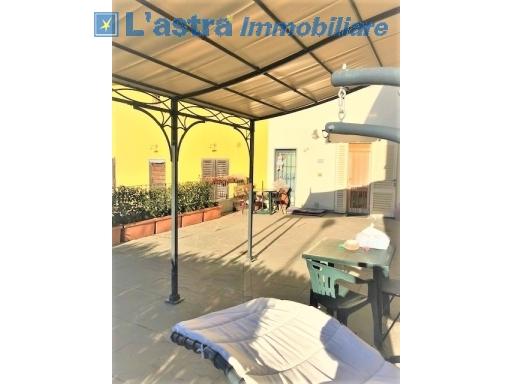Colonica in vendita a Lastra a signa zona Carcheri - immagine 8