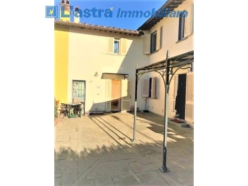 Colonica in vendita a Lastra a signa zona Carcheri - immagine 9