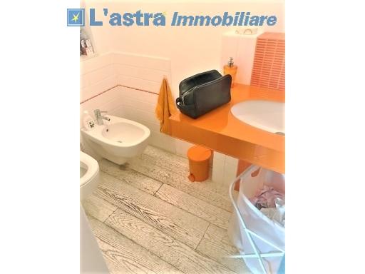 Colonica in vendita a Lastra a signa zona Carcheri - immagine 21