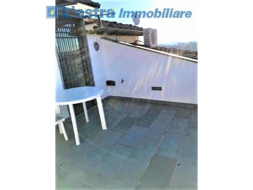 Colonica in vendita a Lastra a signa zona Carcheri - immagine 25
