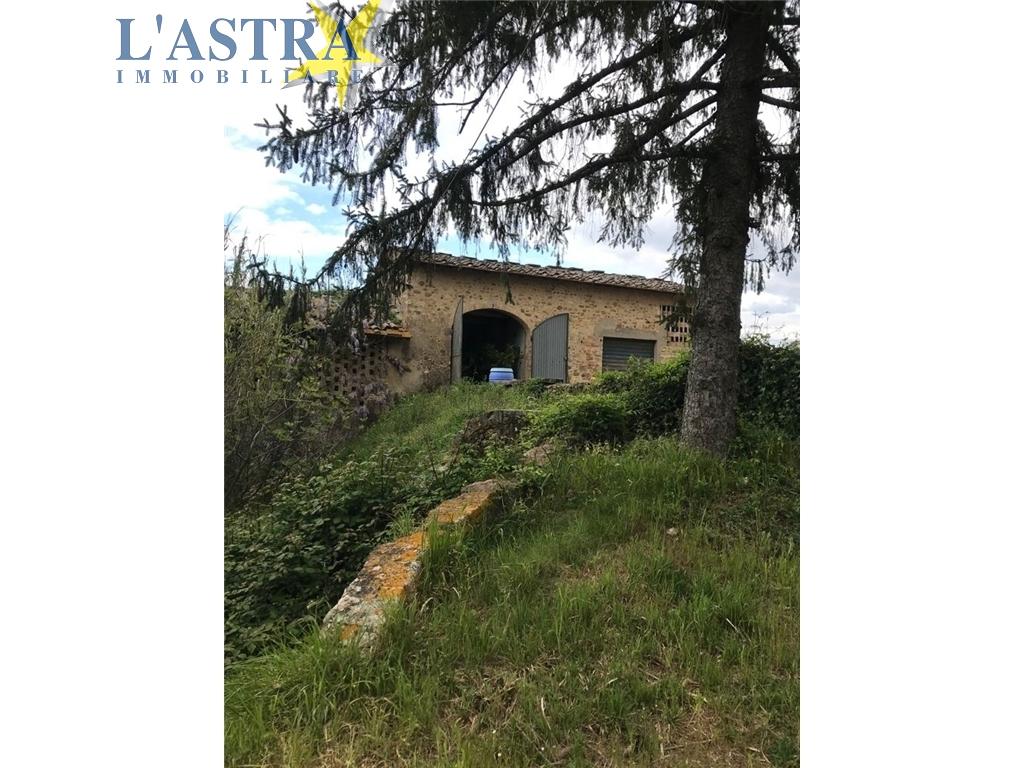 Colonica in vendita a Montespertoli zona San pancrazio - immagine 5