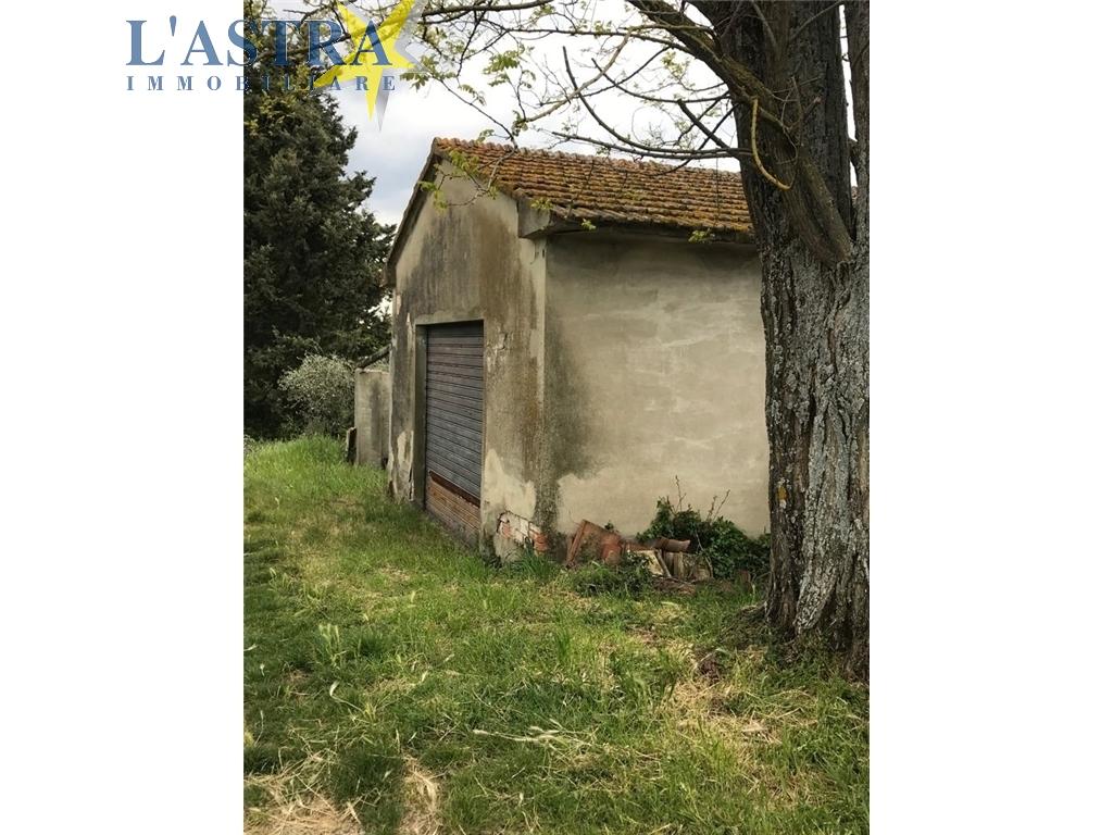 Colonica in vendita a Montespertoli zona San pancrazio - immagine 9
