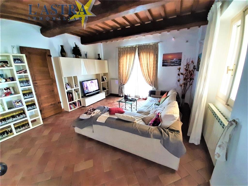 Colonica in vendita a Lastra a signa zona Carcheri - immagine 2