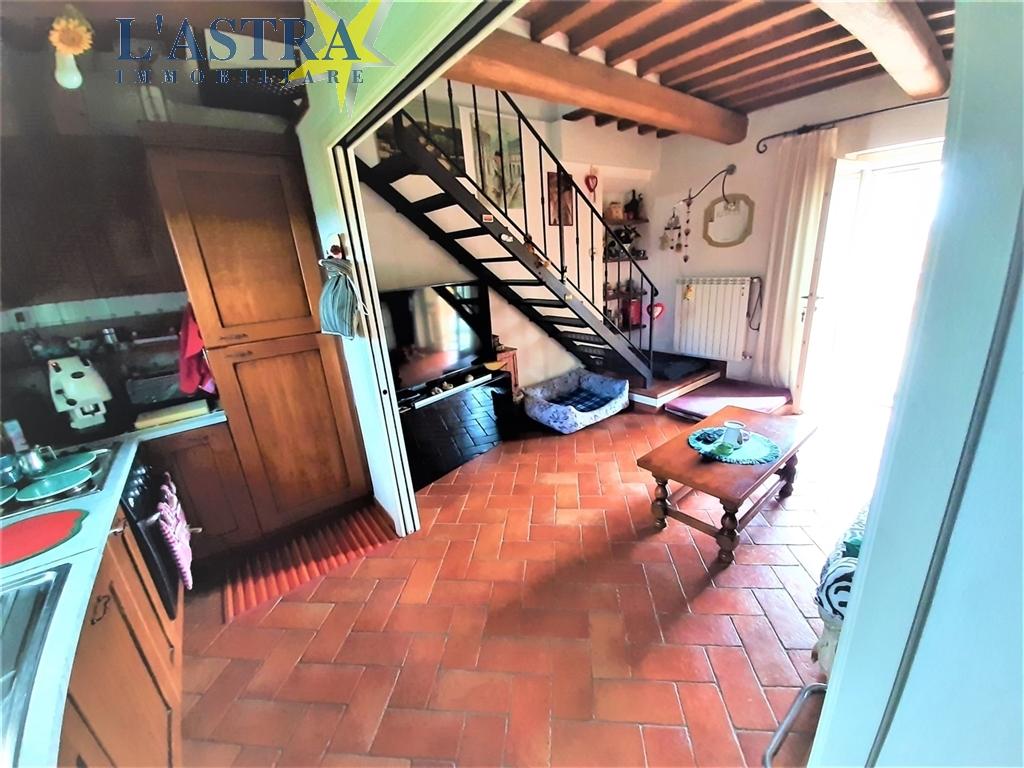 Colonica in vendita a Lastra a signa zona Carcheri - immagine 29