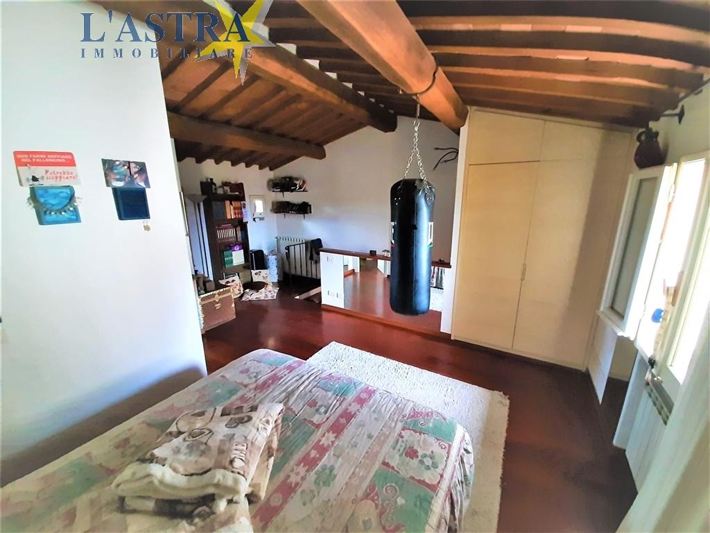 Colonica in vendita a Lastra a signa zona Carcheri - immagine 33