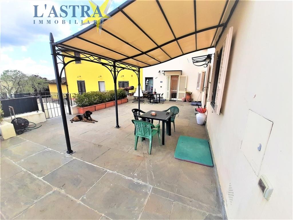 Colonica in vendita a Lastra a signa zona Carcheri - immagine 40