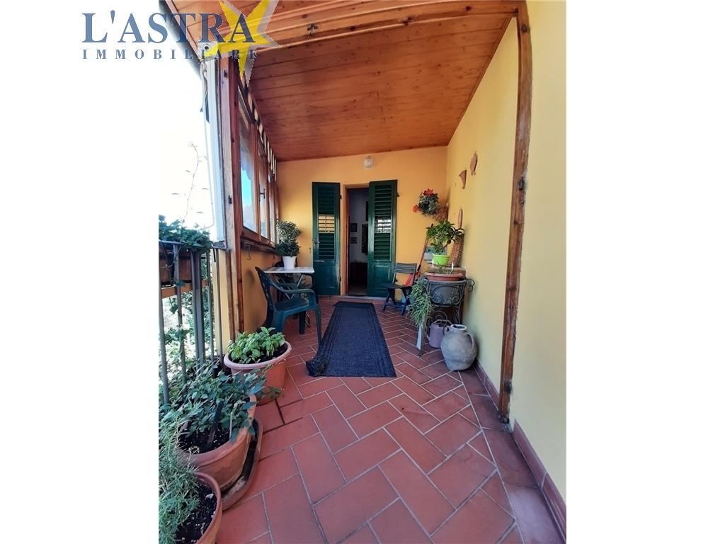 Colonica in vendita a Lastra a signa zona Santa lucia - immagine 3