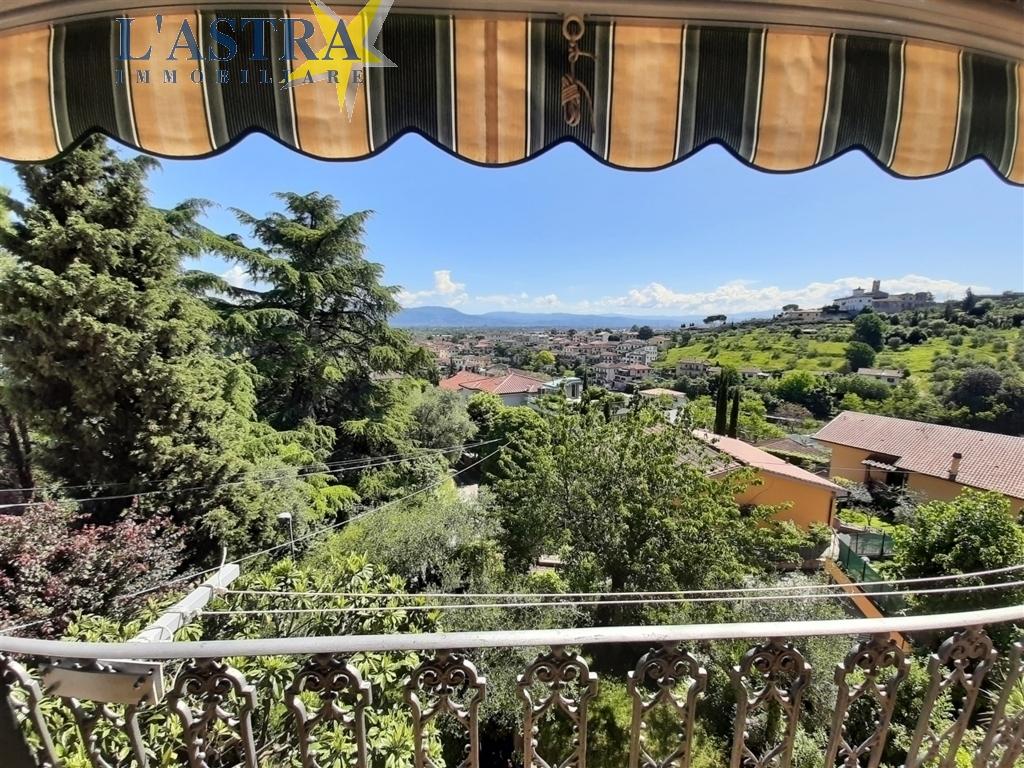 Colonica in vendita a Lastra a signa zona Santa lucia - immagine 8
