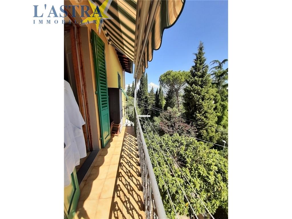 Colonica in vendita a Lastra a signa zona Santa lucia - immagine 10