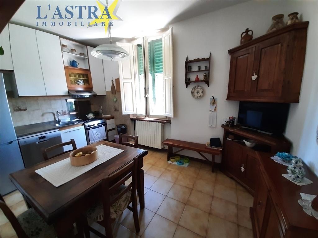 Colonica in vendita a Lastra a signa zona Santa lucia - immagine 12