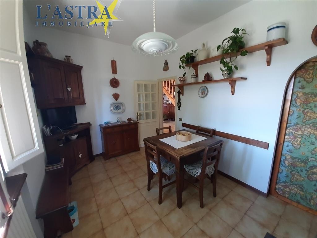 Colonica in vendita a Lastra a signa zona Santa lucia - immagine 14