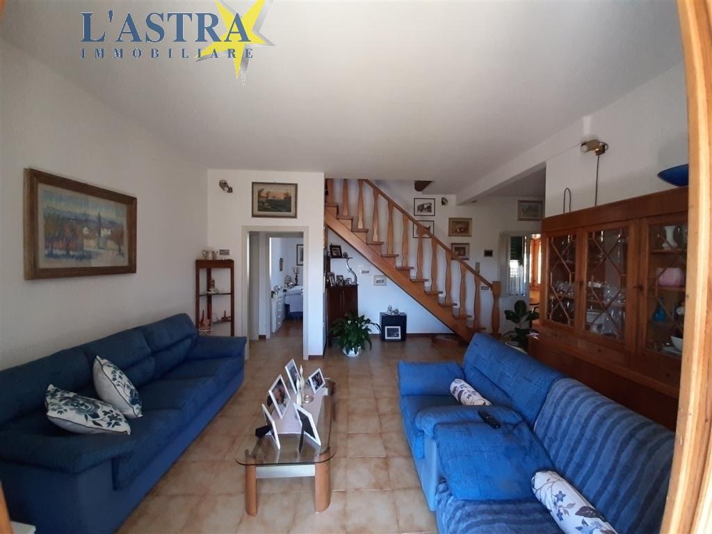 Colonica in vendita a Lastra a signa zona Santa lucia - immagine 15
