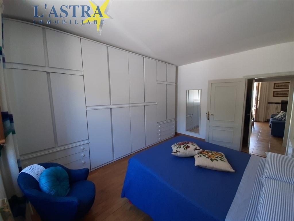 Colonica in vendita a Lastra a signa zona Santa lucia - immagine 20