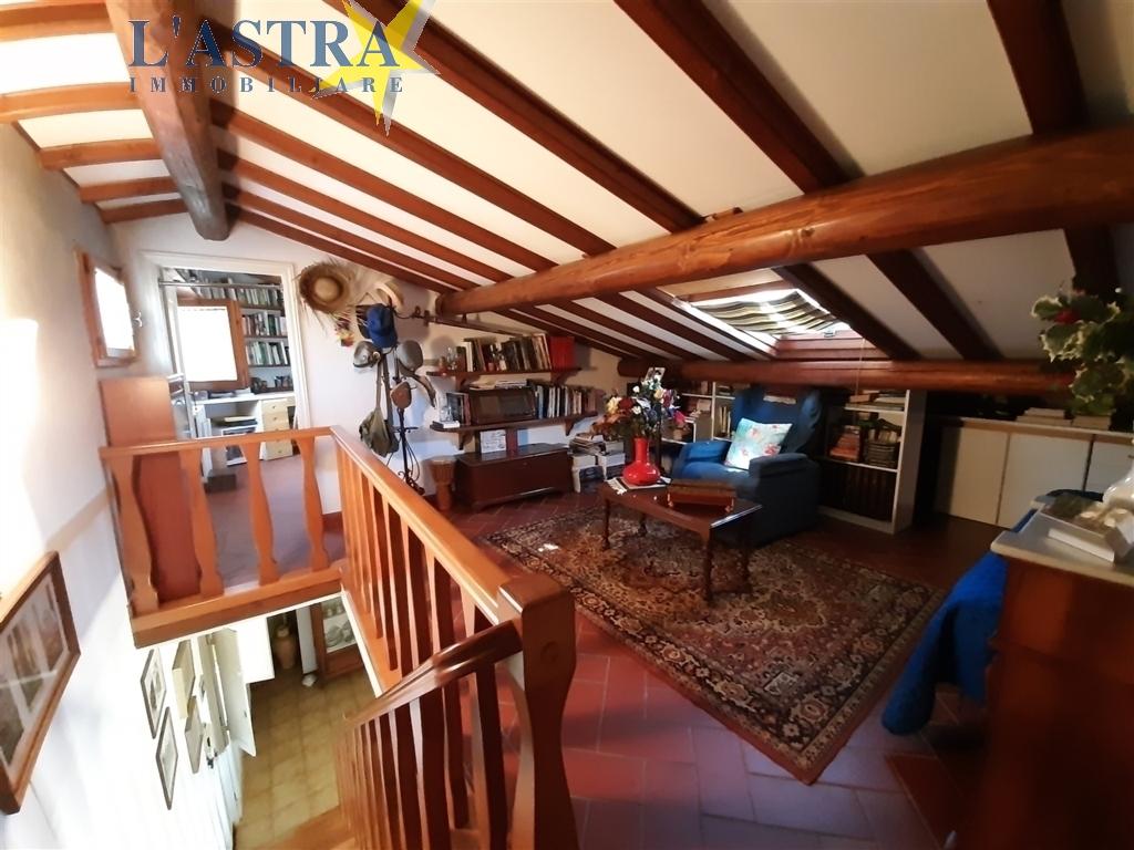 Colonica in vendita a Lastra a signa zona Santa lucia - immagine 24