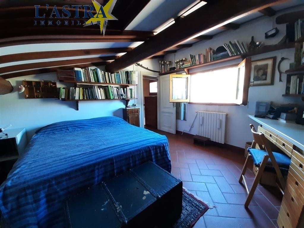 Colonica in vendita a Lastra a signa zona Santa lucia - immagine 27