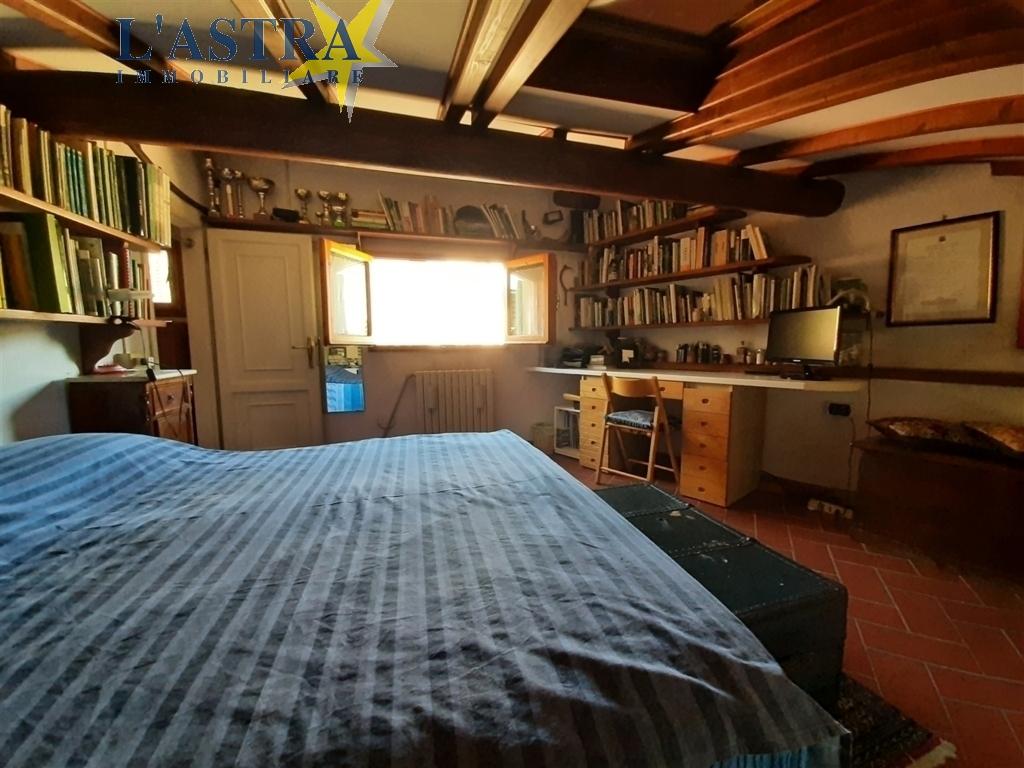 Colonica in vendita a Lastra a signa zona Santa lucia - immagine 28