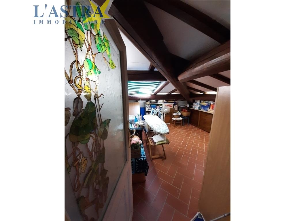 Colonica in vendita a Lastra a signa zona Santa lucia - immagine 29