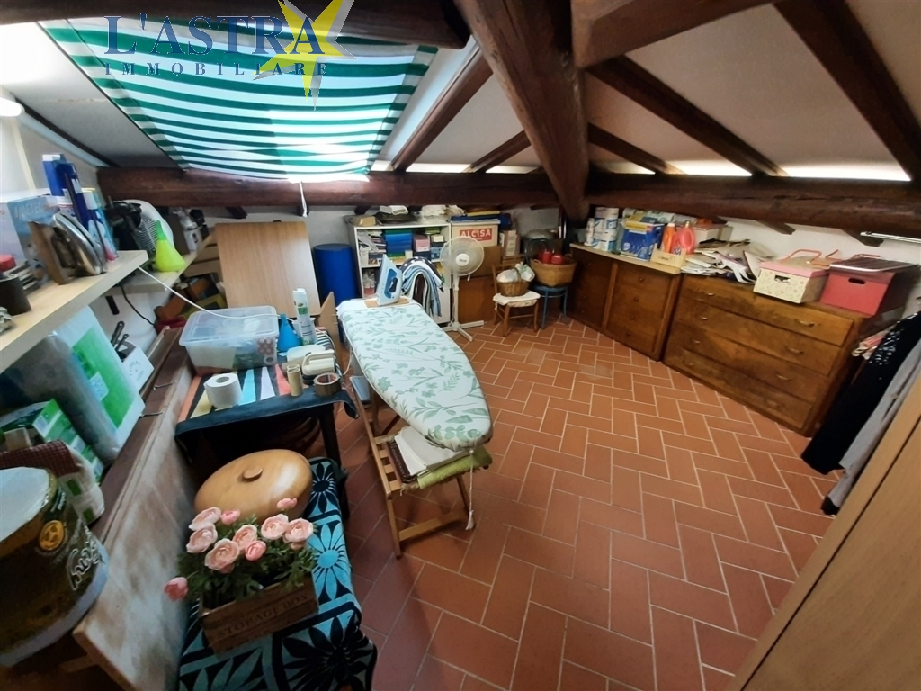 Colonica in vendita a Lastra a signa zona Santa lucia - immagine 31