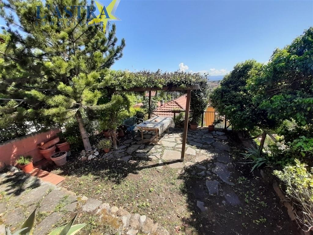 Colonica in vendita a Lastra a signa zona Santa lucia - immagine 34