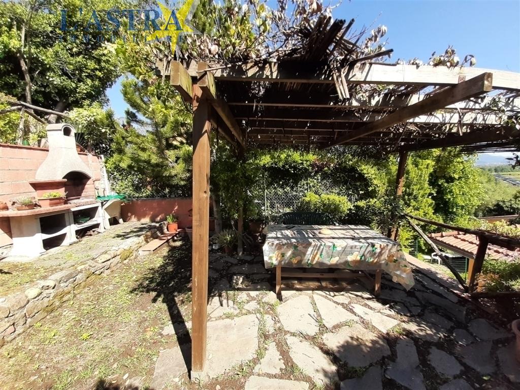 Colonica in vendita a Lastra a signa zona Santa lucia - immagine 36
