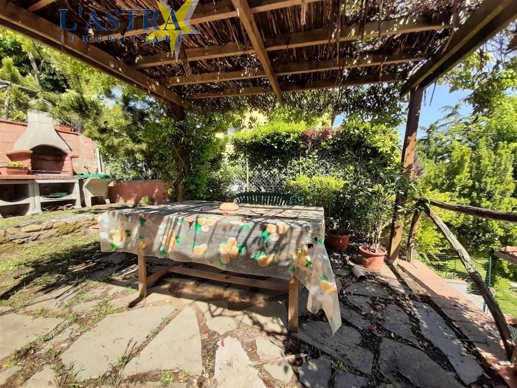 Colonica in vendita a Lastra a signa zona Santa lucia - immagine 37