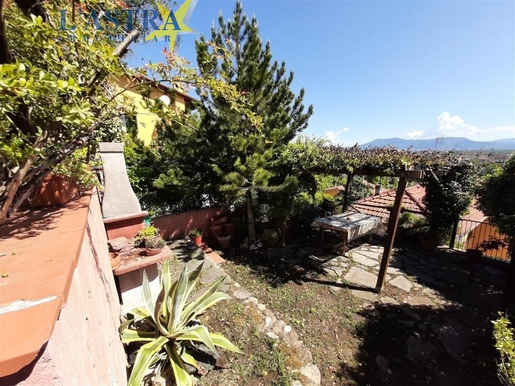 Colonica in vendita a Lastra a signa zona Santa lucia - immagine 38