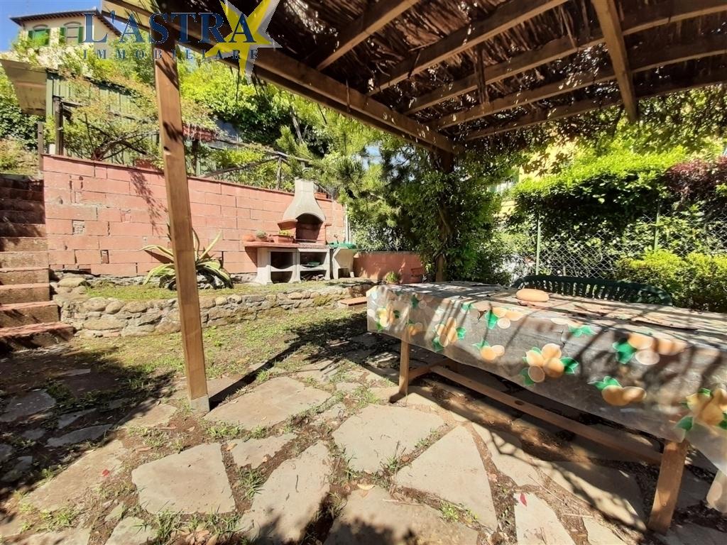 Colonica in vendita a Lastra a signa zona Santa lucia - immagine 39