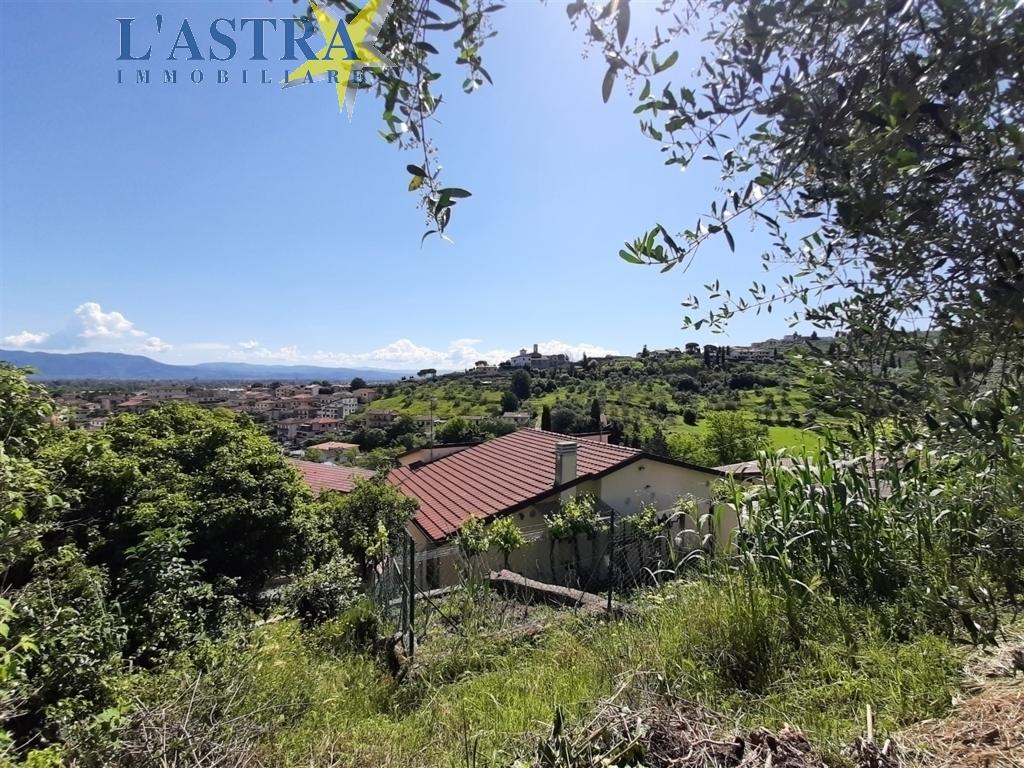 Colonica in vendita a Lastra a signa zona Santa lucia - immagine 40