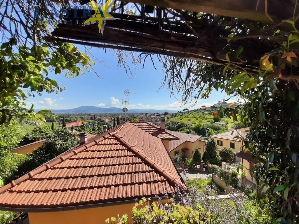 Colonica in vendita a Lastra a signa zona Santa lucia - immagine 45
