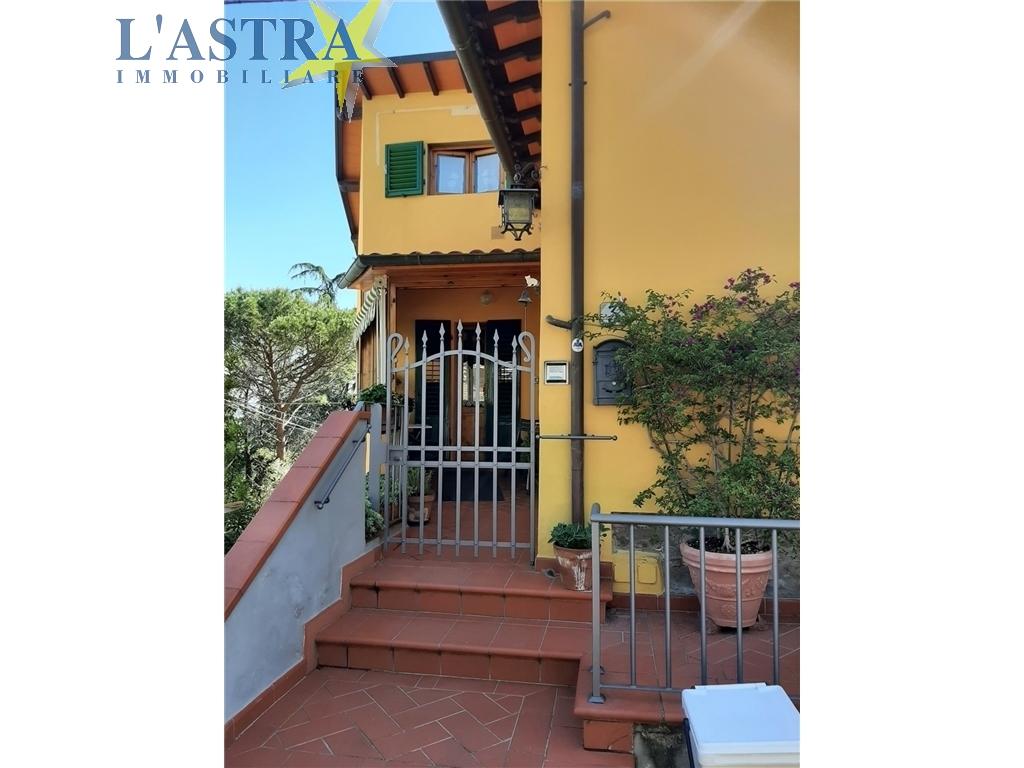Colonica in vendita a Lastra a signa zona Santa lucia - immagine 46