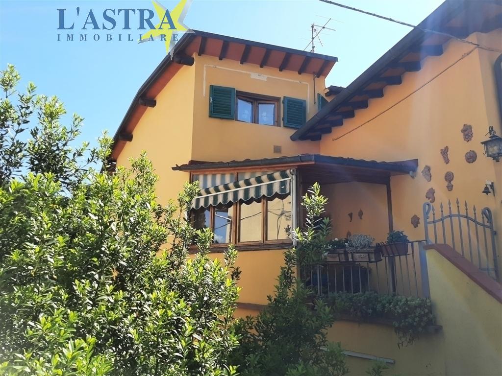 Colonica in vendita a Lastra a signa zona Santa lucia - immagine 47