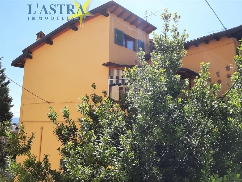 Colonica in vendita a Lastra a signa zona Santa lucia - immagine 48