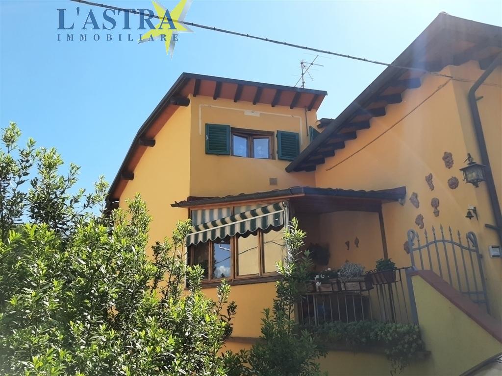 Colonica in vendita a Lastra a signa zona Santa lucia - immagine 49