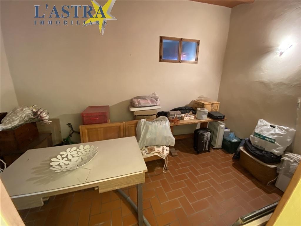 Colonica in vendita a Lastra a signa zona Vigliano - immagine 17