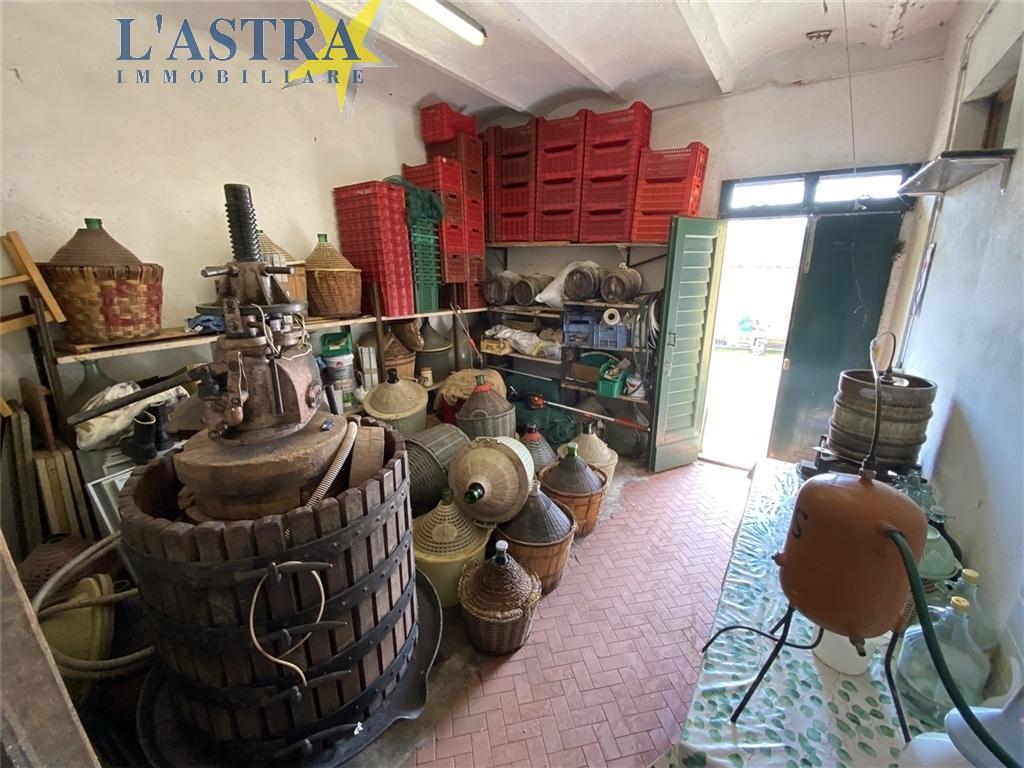 Colonica in vendita a Lastra a signa zona Vigliano - immagine 18