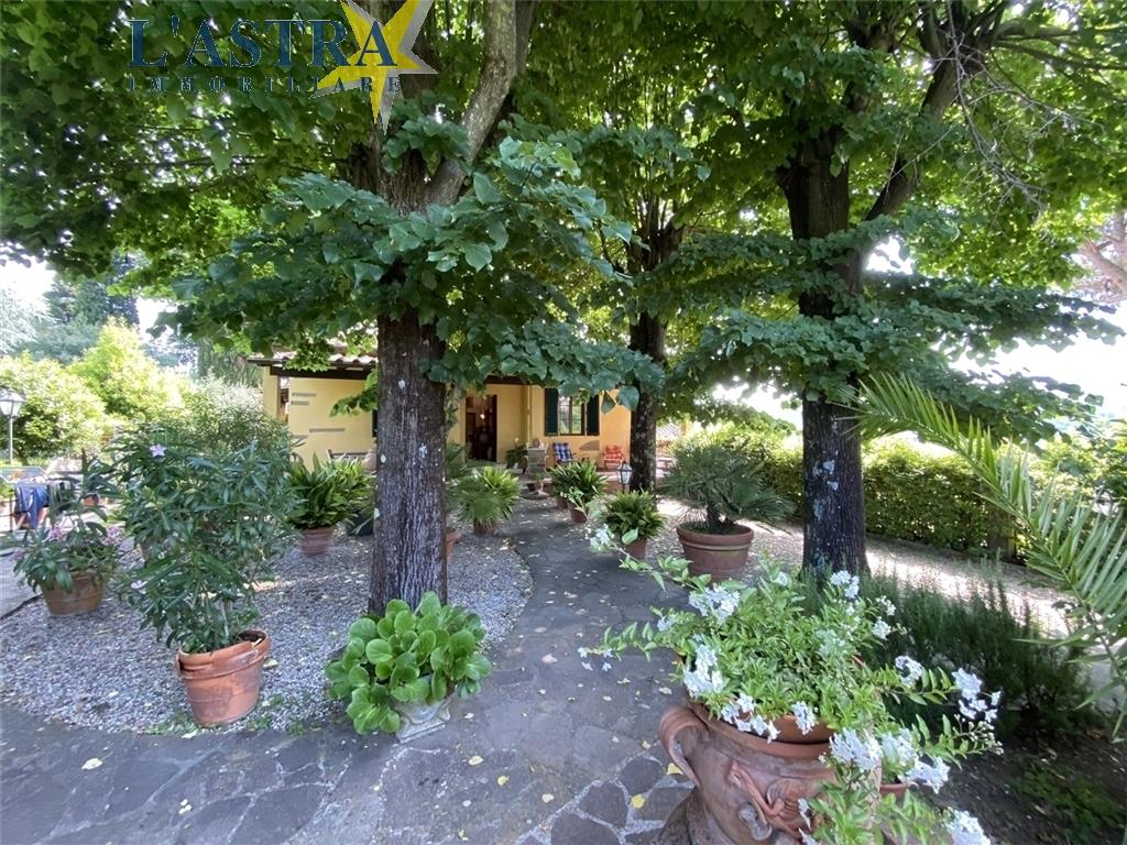 Colonica in vendita a Lastra a signa zona Vigliano - immagine 22