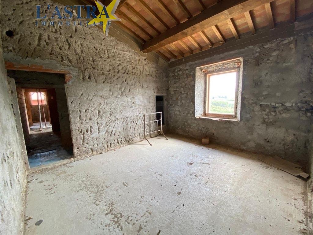 Colonica in vendita a Lastra a signa zona Malmantile - immagine 23