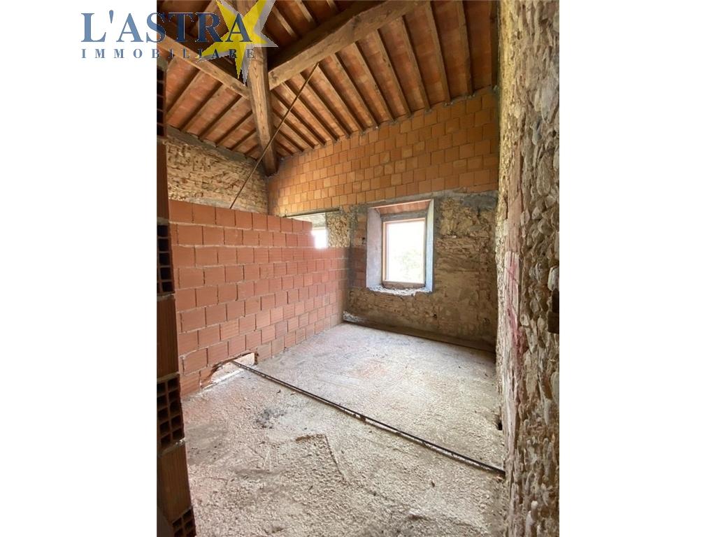 Colonica in vendita a Lastra a signa zona Malmantile - immagine 11