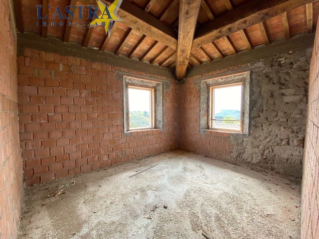 Colonica in vendita a Lastra a signa zona Malmantile - immagine 13